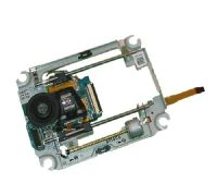 PS3 Slim Laser and mechanism (KEM-450DAA)
